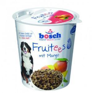 Bosch Fruitees с манго лакомство для собак