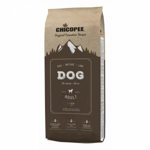 Chicopee Pro Nature Line Adult Сухой корм для собак всех пород