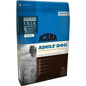 Acana Heritage Adult Сухой корм для собак