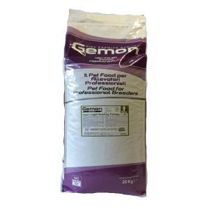 Gemon Cat PFB 31/12,5 cухой корм для кошек для стерилизованных с индейкой