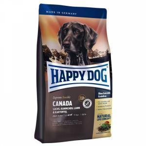 Happy Dog Canada сухой корм для собак