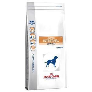 Royal Canin Gastro Intestinal Low Fat диета для собак с нарушением пищеварения