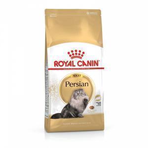 Сухой корм для кошек Royal Canin Persian 30 Adult