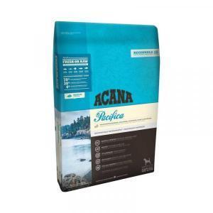 Сухой корм для собак Acana Pacifica